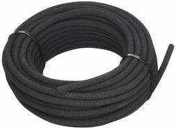 1/4 IN. X 50 FT Porous Drip Line Irrigation / Hydroponics So