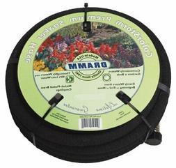 Dramm 17010 ColorStorm Premium 50 Foot Soaker Garden Hose, B