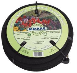 Dramm 17020 ColorStorm Premium 25 Foot Soaker Garden Hose, B