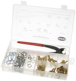 Oetiker 18500106 Welding Hose Repair Kit