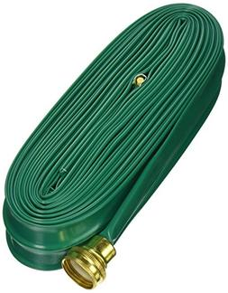 2-Tube Sprinkler - Length: 50'