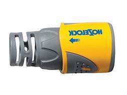 Hozelock - 2050 Hose End Connector for 12.5-15 mm  Hose