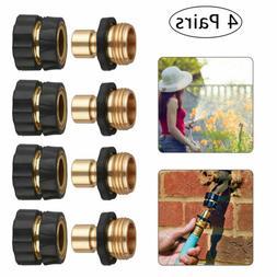 4 pairs quality 3 4 garden hose