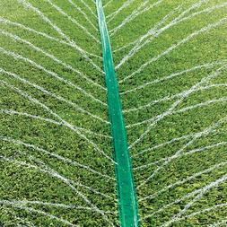 50-ft Soaker And Sprinkler Watering Hose, by Collections Etc