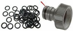 50 pcs Gardena Hozelock Connector O-Ring Seal Spares for Gar