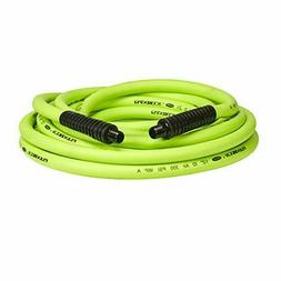 Flexzilla Air Hose with ColorConnex Industrial Type D  Assor