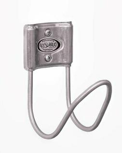 Dura-Loop Stainless Steel Water Hose Hanger Small USA Made