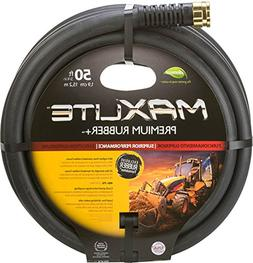 """Element Maxlite Blk .75""""x50', by Swan Products,"""