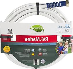 Swan Products ELMRV12025 Element RV & Marine Camping and Boa