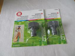 GARDENA Faucet Tap Quick Connector   36002 Made In  Germany