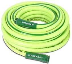 Flexzilla Garden Hose - 50' - Pack of 2
