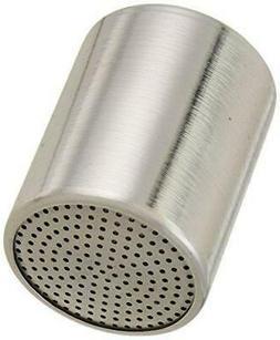 Dramm Heavy Duty Aluminum Water Breaker Nozzle