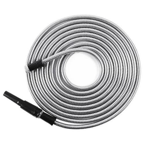 Stainless Metal Hose Pipe Flexible