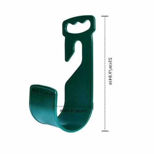 3X Expandable Flexible Garden Water Hose 50-100FT