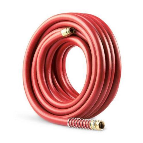 840751 1002 25034075 commercial hose 75 feet