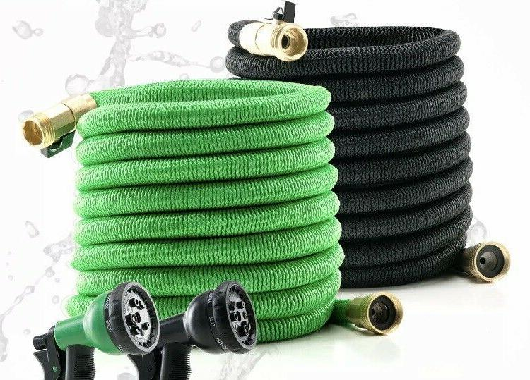 Garden Water Hose up to with