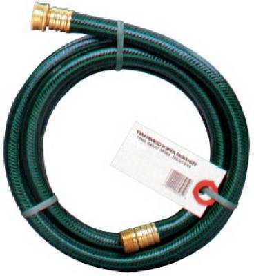 Apex 15 5/8 X Light Hose