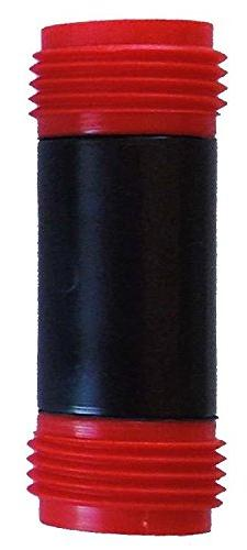 Mr. Soaker Hose, 700/710 Soaker Hose/Drip Irrigation Couplin