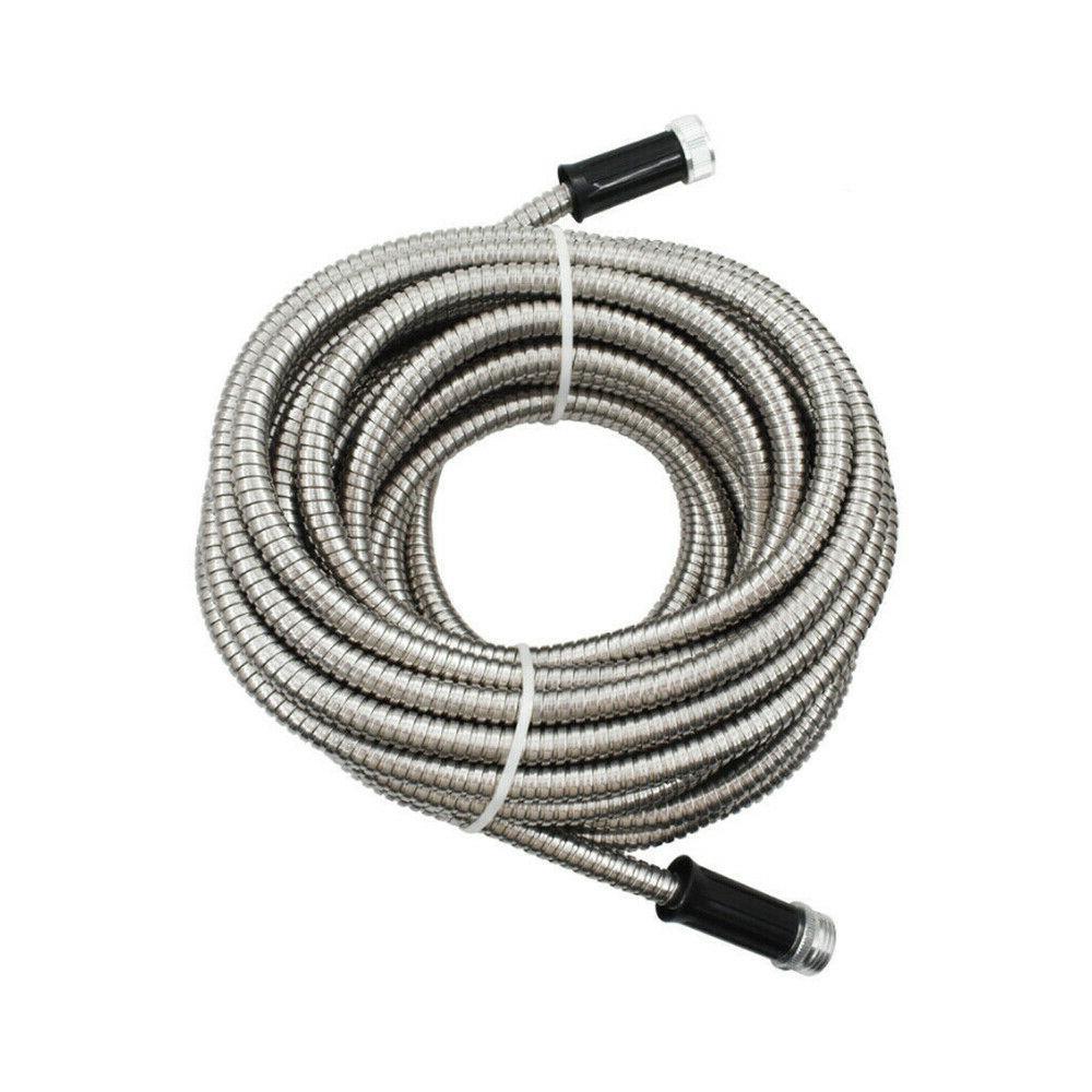 New garden hose Pipe Flexible Lightweight