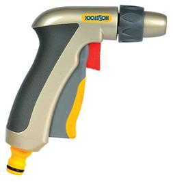 Hozelock Metal Adjustable Gun