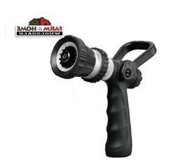 Mini Xl Stream Fire Hose Nozzle Ace Hose Nozzles 58884A 0829