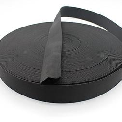 25FT Nylon Protective Sleeve Sheath Cable Cover Welding Tig