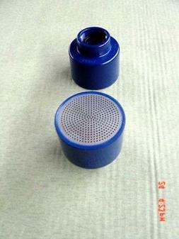 DRAMM PL400 WATER HOSE WATER WAND NOZZLE, WATER WAND NOZZLE,