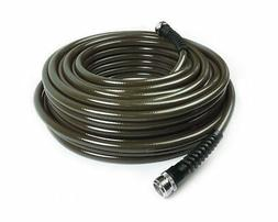 Water Right 400 Series Polyurethane Garden Hose Lead Free Dr
