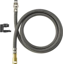 Pullout Spray Hose for 470 Pullout Kitchen Faucet