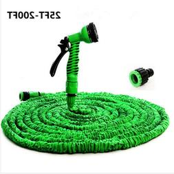 Rubber Hose Garden Water Pipes For Garden/car/housing Or Out