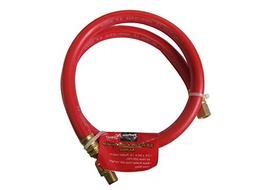 "03-0307 truepower 3/8"" i.d. rubber lead in air hose"