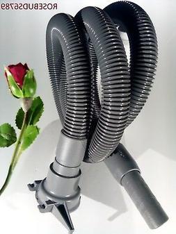 kirby vacuum cleaner Hose suction swivel  sentria