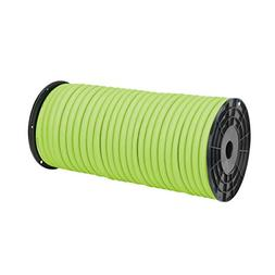 Flexzilla Pro Water Hose, Bulk Plastic Spool, 5/8 in. x 250